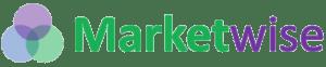 Marketwise logo
