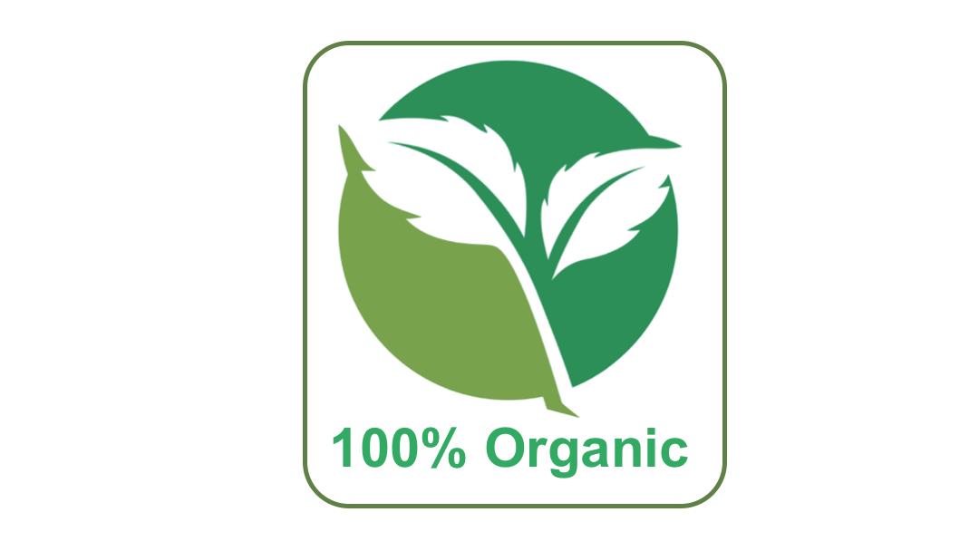 Food science email list, organic food safety
