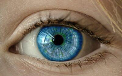 Ophthalmology breakthrough